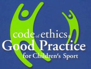 code-of-ethics-logo