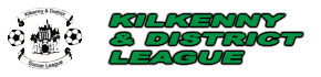 Kilkenny & District League